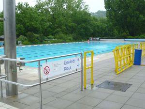 schwimm3